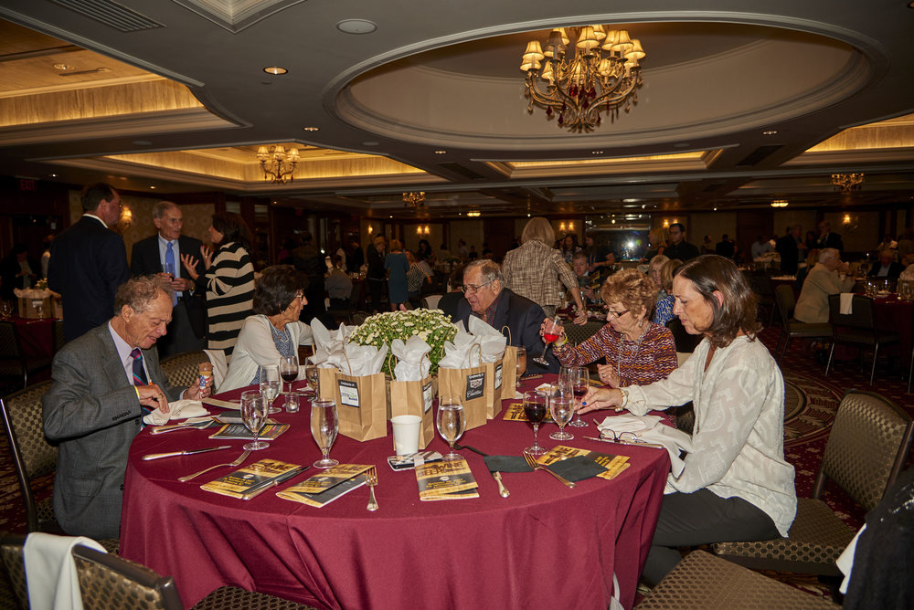 Uncorked-Uncapped-PhotoSesh-09282017-0218.jpg
