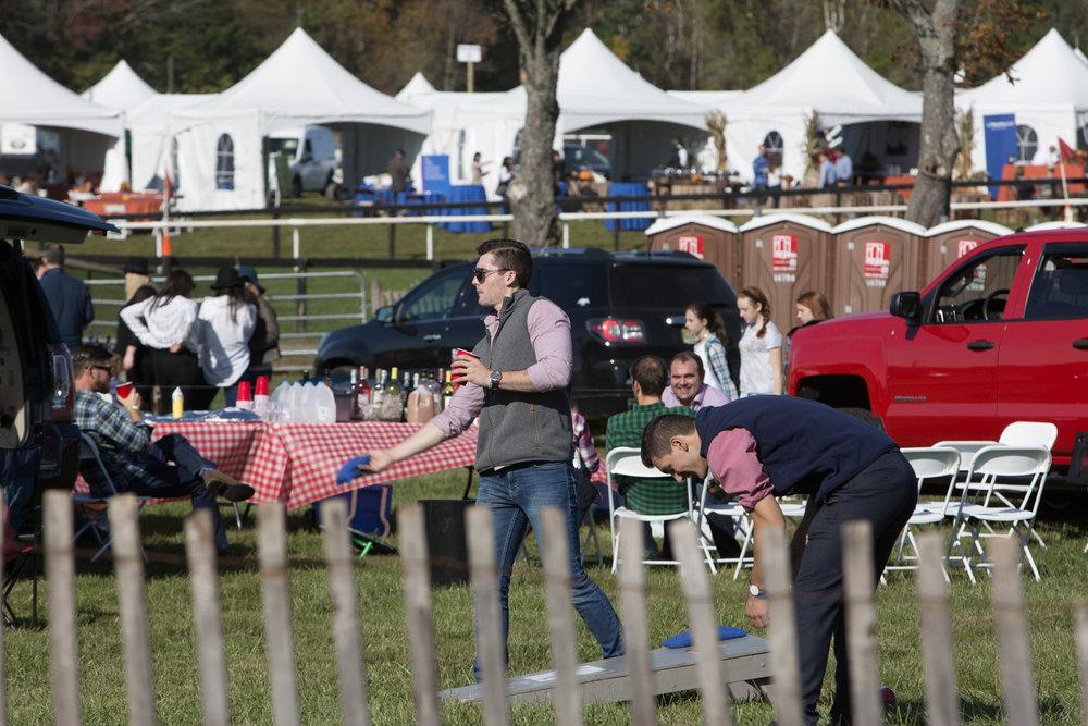 2-Far Hills Race Day-0003.jpg