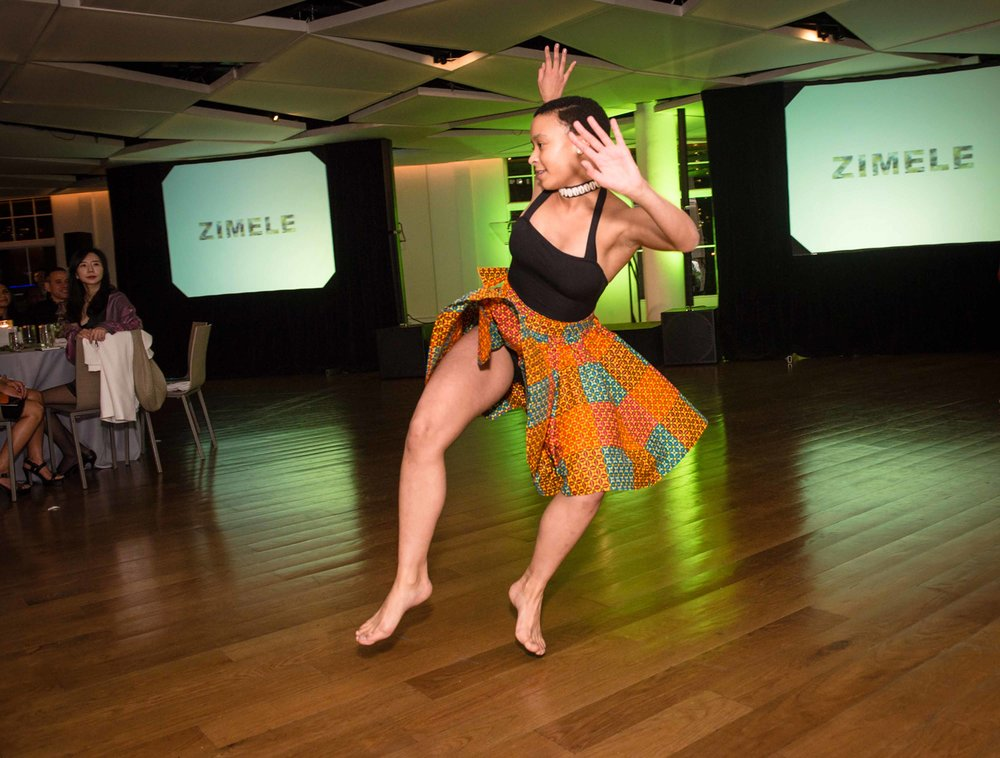 2017-10-21 Zimele USA 6th Annual Gala - Maritime Parc - Jersey City NJ_0253.jpg