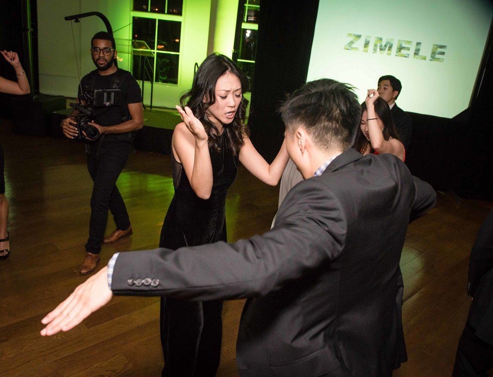 2017-10-21 Zimele USA 6th Annual Gala - Maritime Parc - Jersey City NJ_0311.jpg
