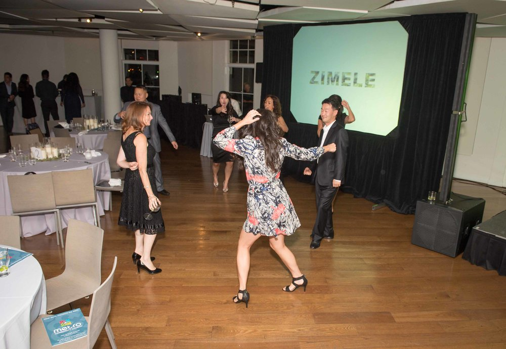 2017-10-21 Zimele USA 6th Annual Gala - Maritime Parc - Jersey City NJ_0350.jpg