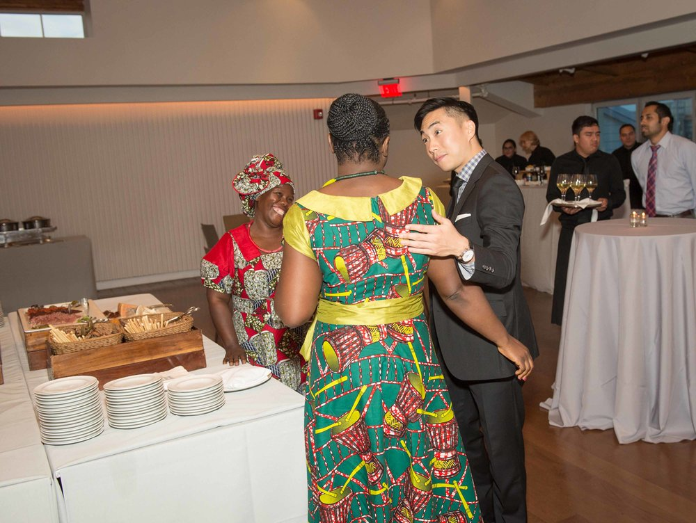 2017-10-21 Zimele USA 6th Annual Gala - Maritime Parc - Jersey City NJ_0016.jpg