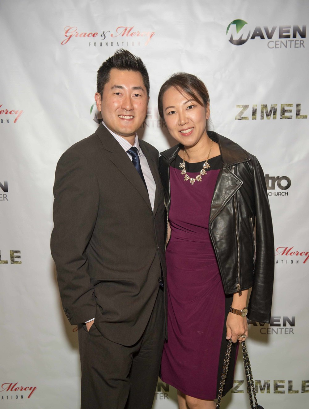 2017-10-21 Zimele USA 6th Annual Gala - Maritime Parc - Jersey City NJ_0021.jpg