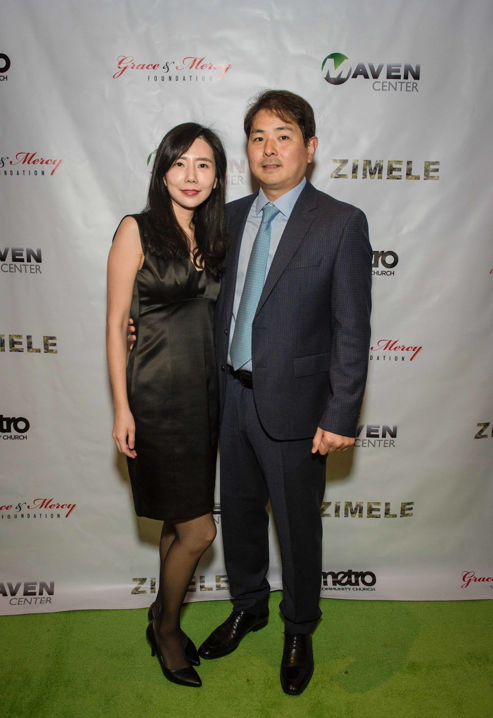 2017-10-21 Zimele USA 6th Annual Gala - Maritime Parc - Jersey City NJ_0025.jpg