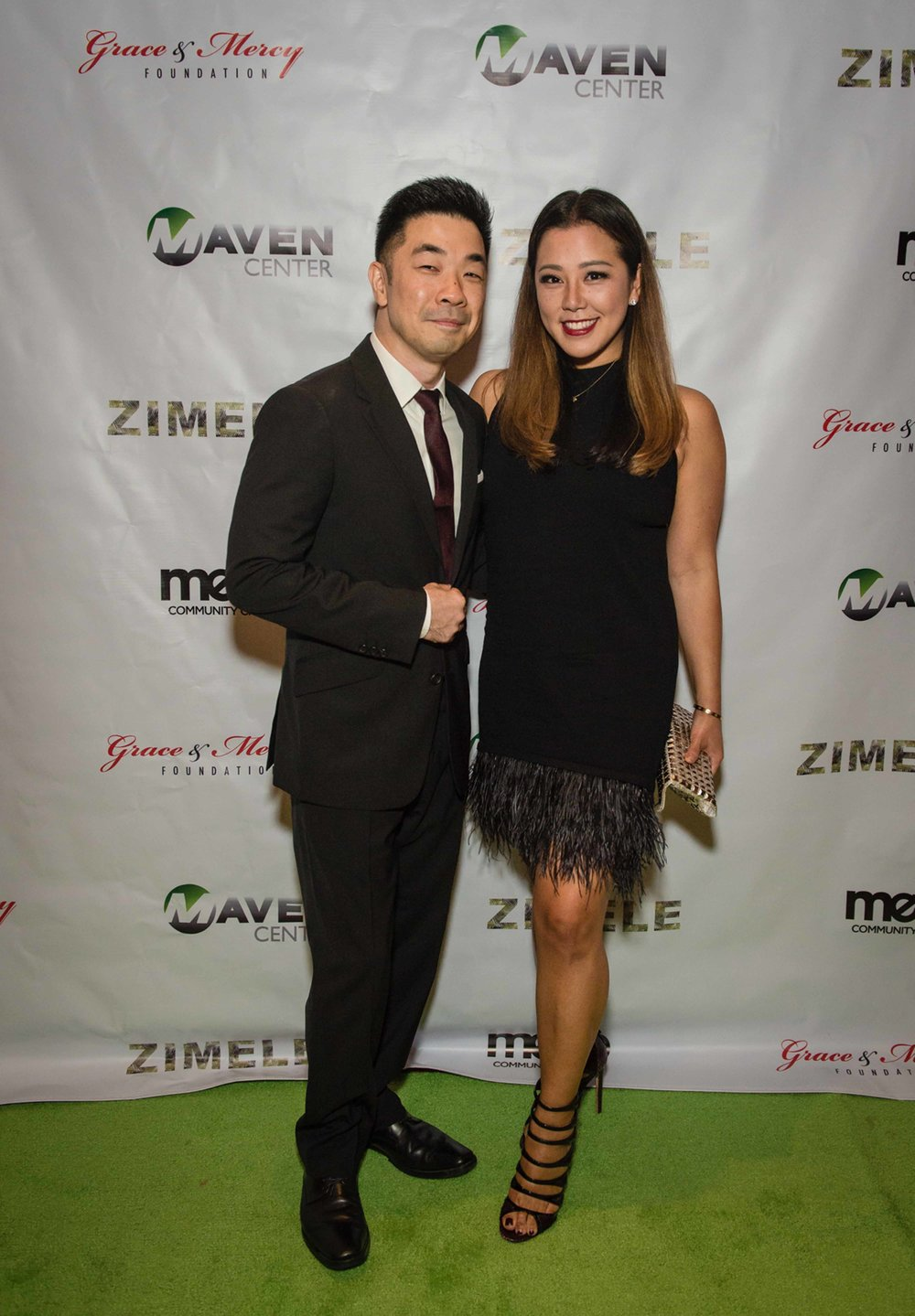 2017-10-21 Zimele USA 6th Annual Gala - Maritime Parc - Jersey City NJ_0038.jpg