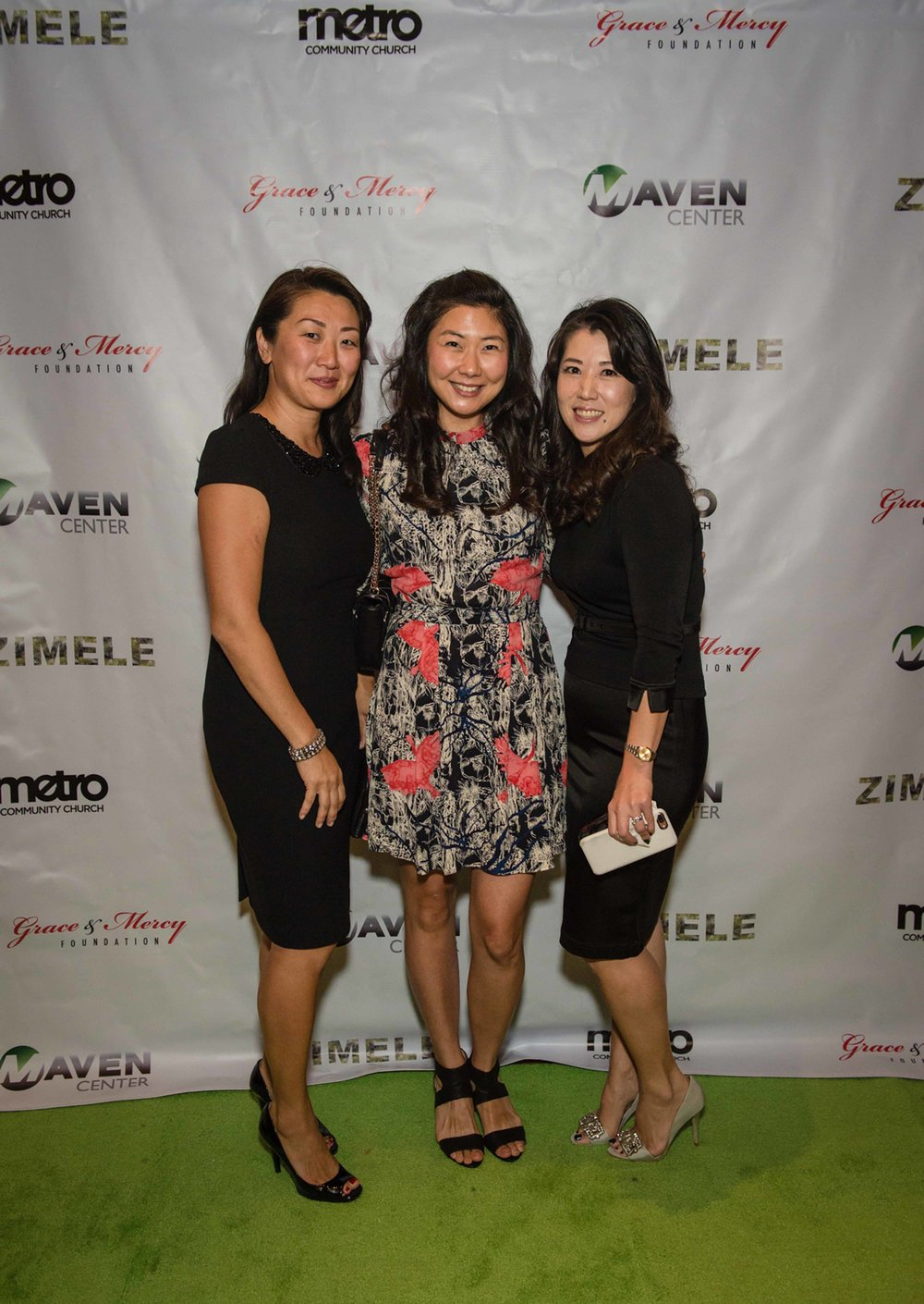 2017-10-21 Zimele USA 6th Annual Gala - Maritime Parc - Jersey City NJ_0040.jpg