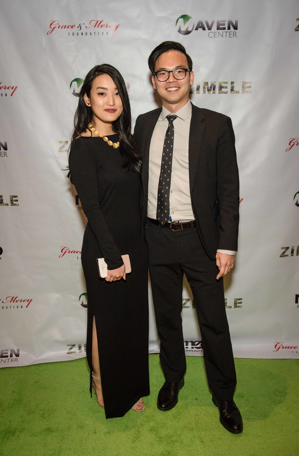 2017-10-21 Zimele USA 6th Annual Gala - Maritime Parc - Jersey City NJ_0056.jpg