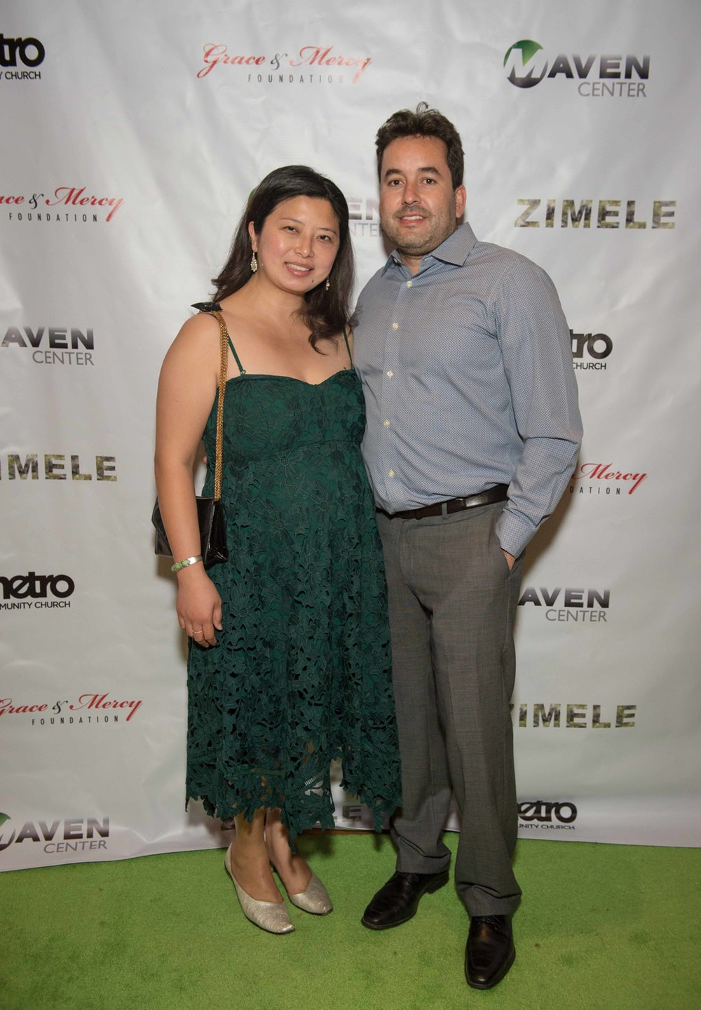 2017-10-21 Zimele USA 6th Annual Gala - Maritime Parc - Jersey City NJ_0057.jpg