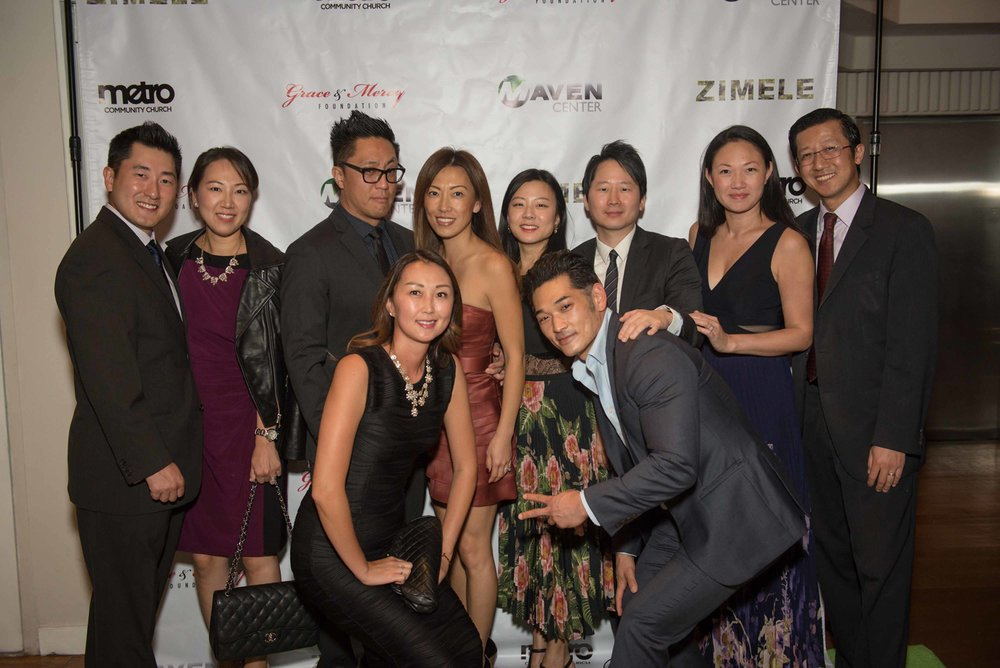 2017-10-21 Zimele USA 6th Annual Gala - Maritime Parc - Jersey City NJ_0059.jpg