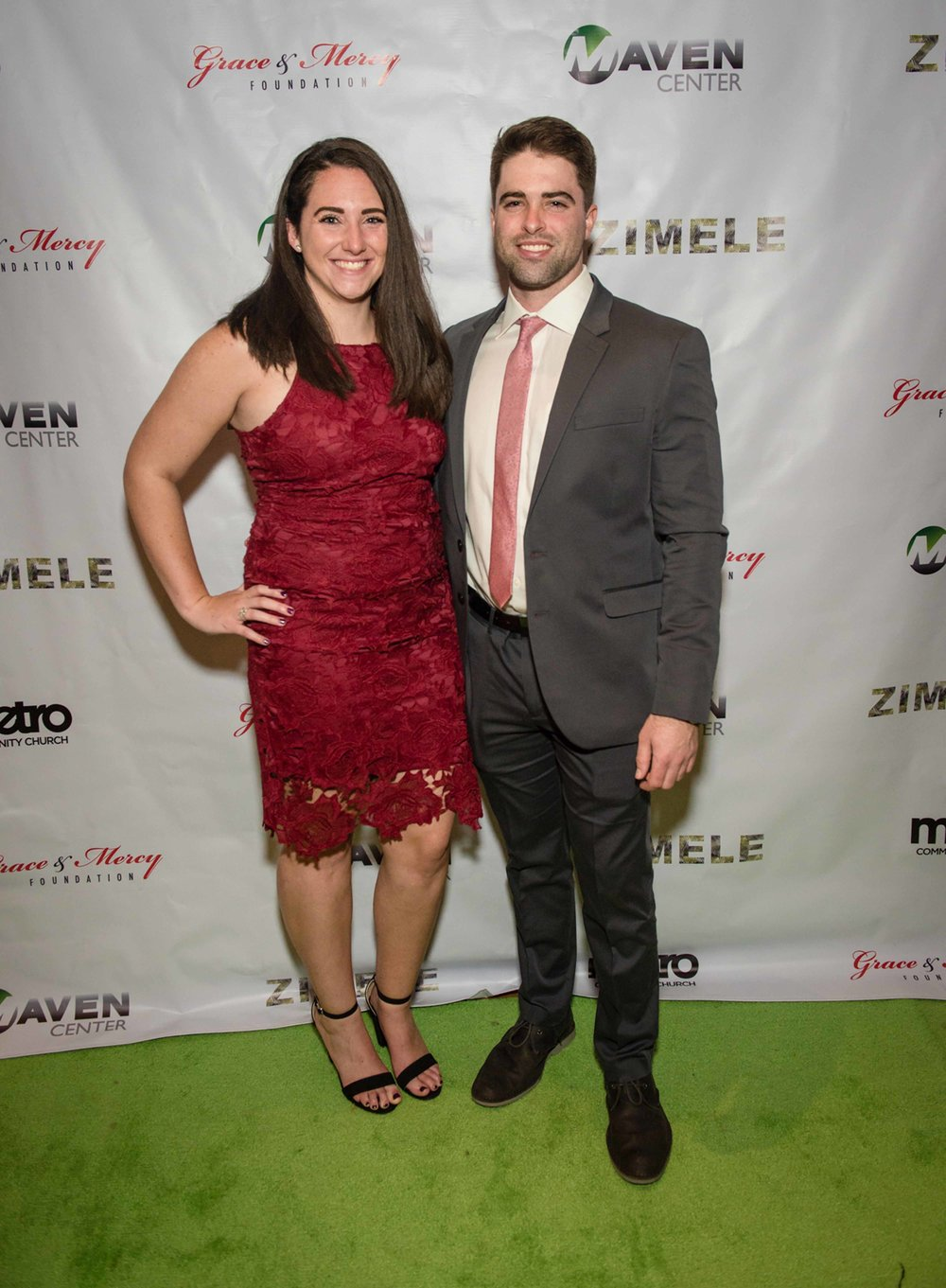 2017-10-21 Zimele USA 6th Annual Gala - Maritime Parc - Jersey City NJ_0063.jpg