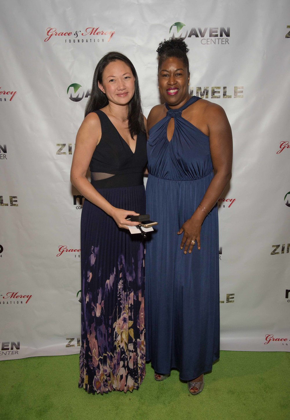 2017-10-21 Zimele USA 6th Annual Gala - Maritime Parc - Jersey City NJ_0064.jpg