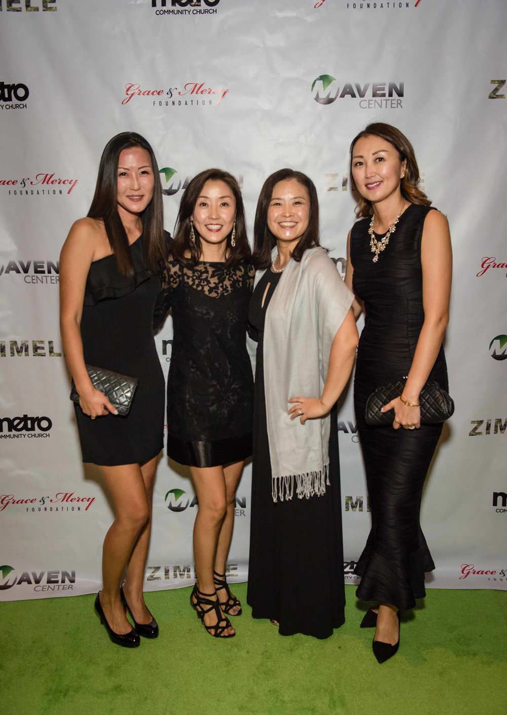 2017-10-21 Zimele USA 6th Annual Gala - Maritime Parc - Jersey City NJ_0065.jpg