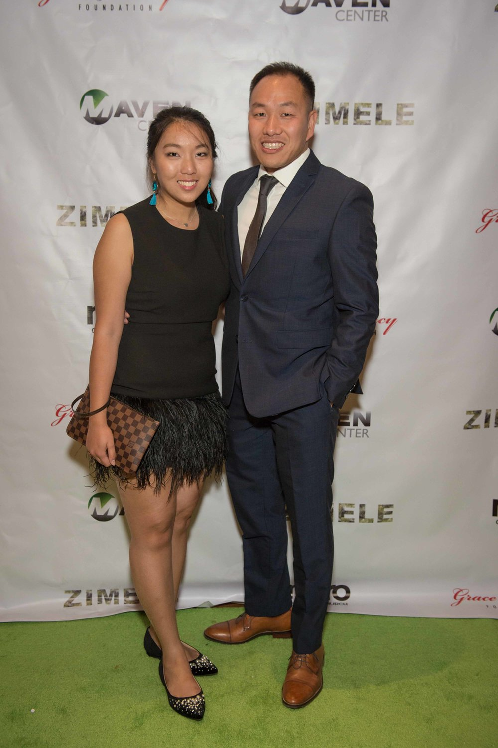 2017-10-21 Zimele USA 6th Annual Gala - Maritime Parc - Jersey City NJ_0070.jpg