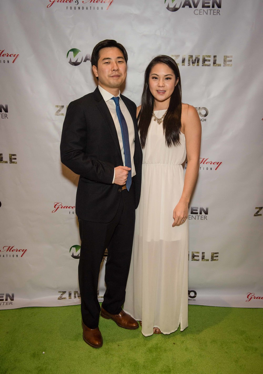 2017-10-21 Zimele USA 6th Annual Gala - Maritime Parc - Jersey City NJ_0072.jpg
