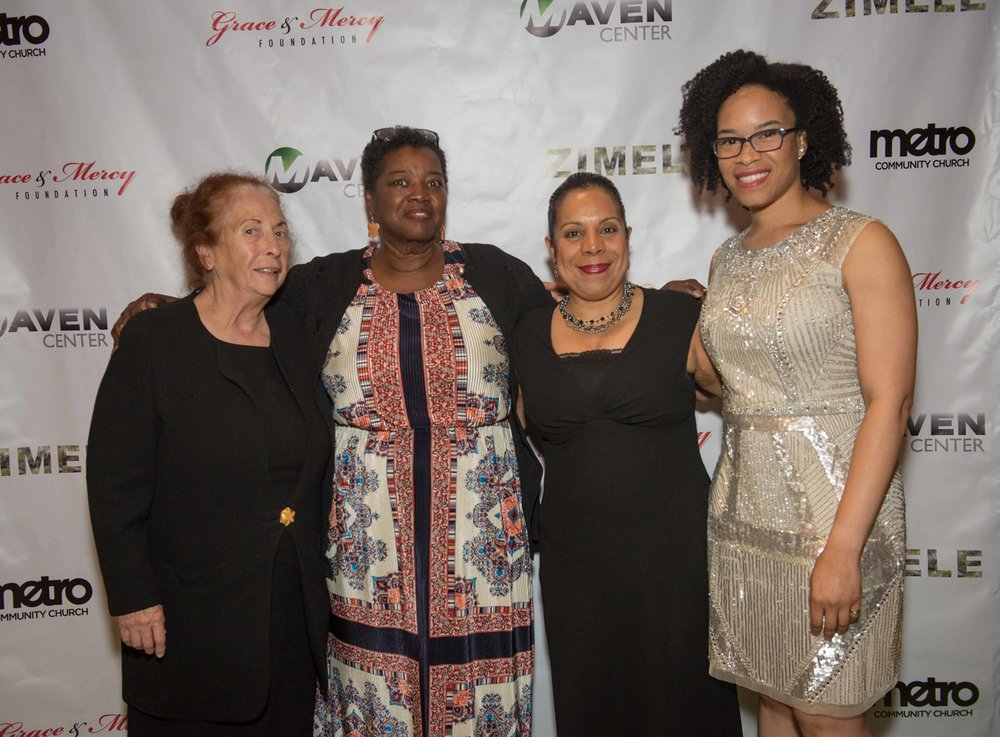 2017-10-21 Zimele USA 6th Annual Gala - Maritime Parc - Jersey City NJ_0074.jpg