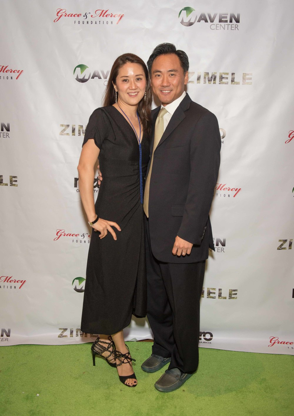 2017-10-21 Zimele USA 6th Annual Gala - Maritime Parc - Jersey City NJ_0076.jpg