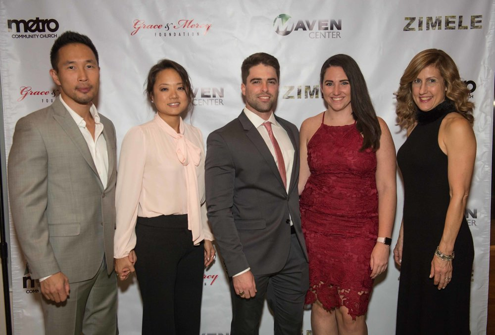 2017-10-21 Zimele USA 6th Annual Gala - Maritime Parc - Jersey City NJ_0082.jpg