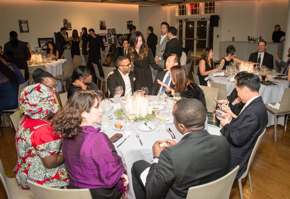 2017-10-21 Zimele USA 6th Annual Gala - Maritime Parc - Jersey City NJ_0135.jpg