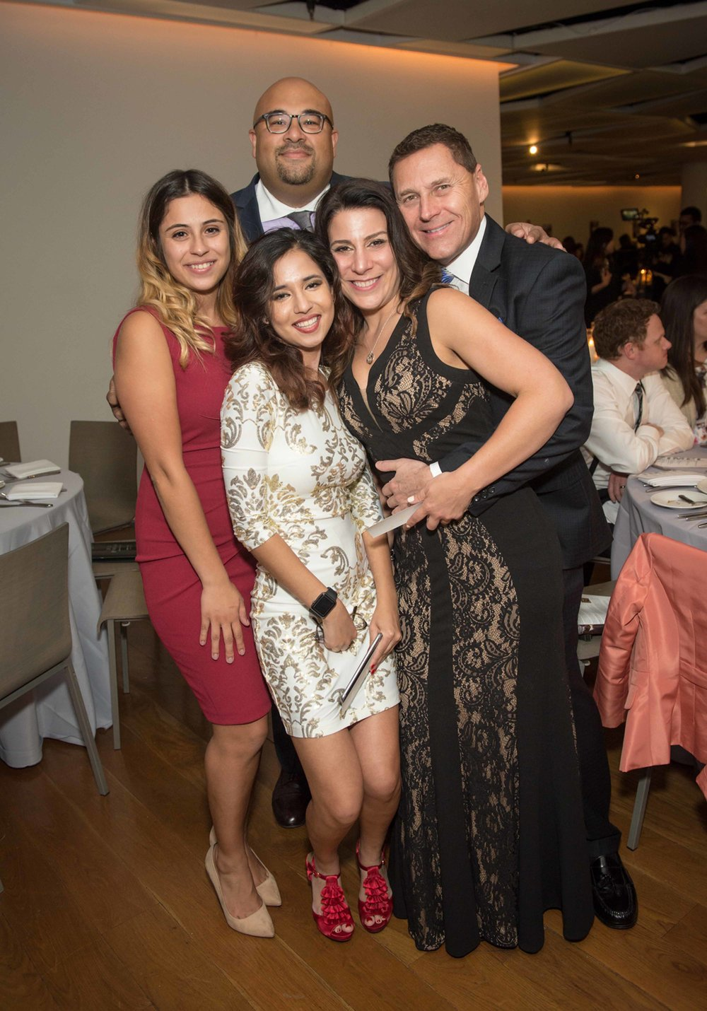 2017-10-21 Zimele USA 6th Annual Gala - Maritime Parc - Jersey City NJ_0143.jpg