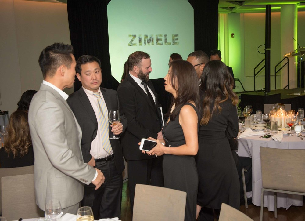 2017-10-21 Zimele USA 6th Annual Gala - Maritime Parc - Jersey City NJ_0148.jpg