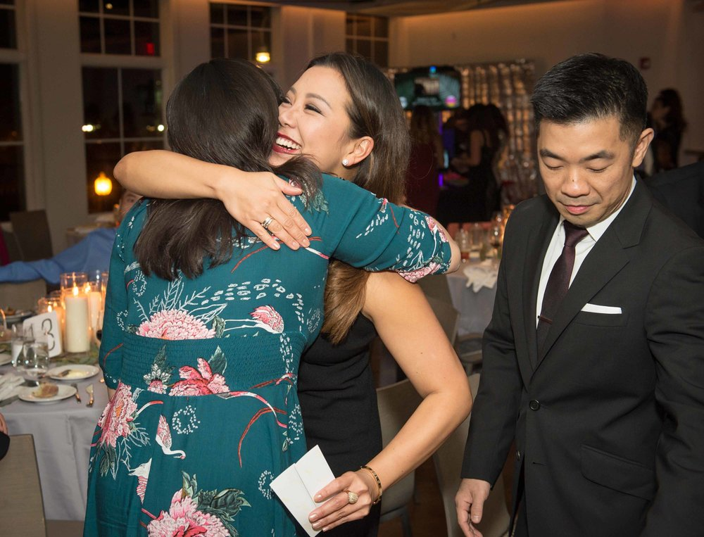2017-10-21 Zimele USA 6th Annual Gala - Maritime Parc - Jersey City NJ_0154.jpg