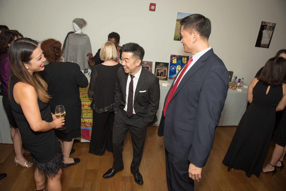 2017-10-21 Zimele USA 6th Annual Gala - Maritime Parc - Jersey City NJ_0158.jpg