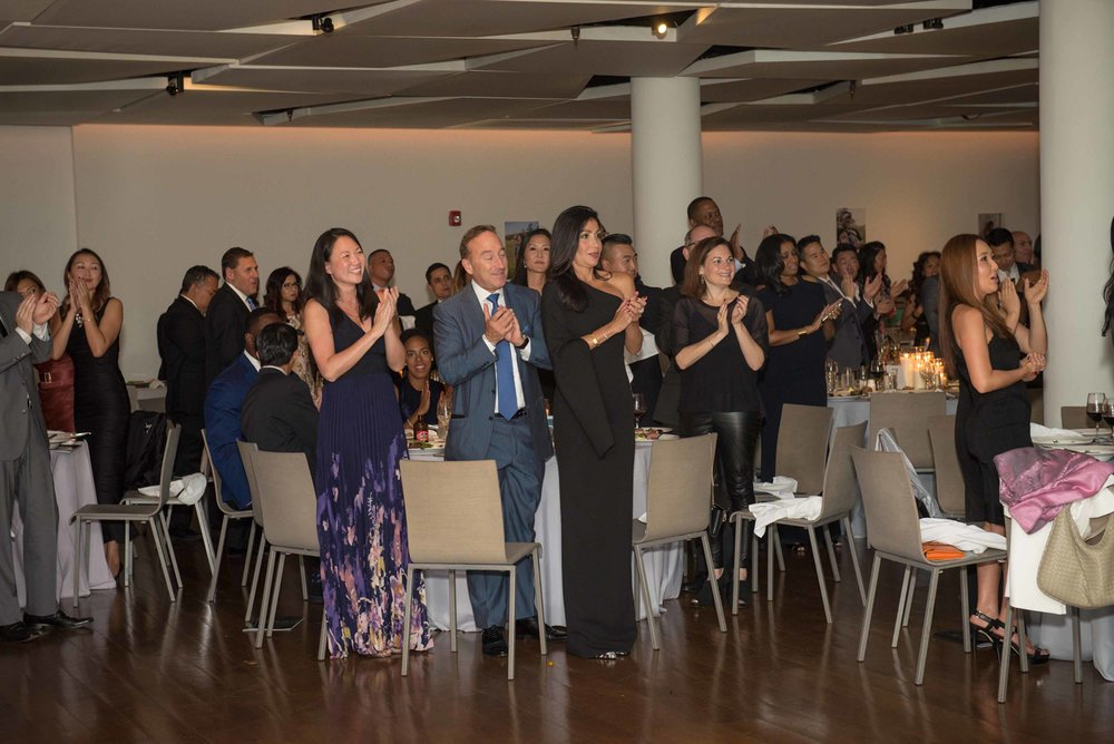 2017-10-21 Zimele USA 6th Annual Gala - Maritime Parc - Jersey City NJ_0185.jpg