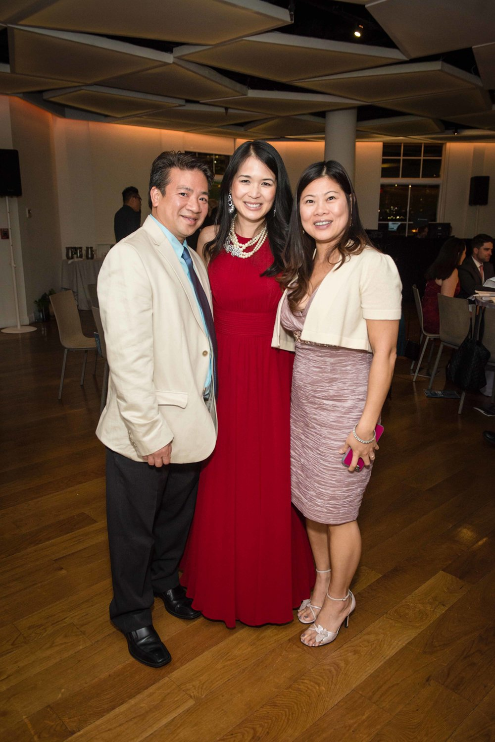 2017-10-21 Zimele USA 6th Annual Gala - Maritime Parc - Jersey City NJ_0213.jpg
