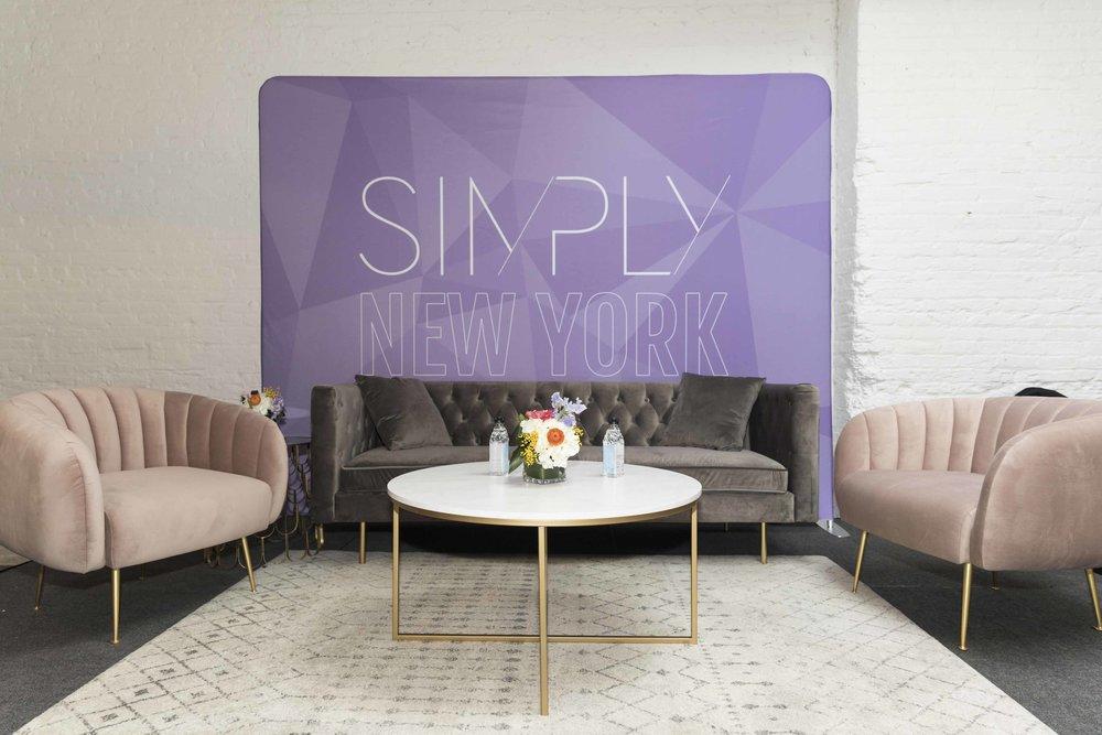 18-SimplyNYC_210.jpg