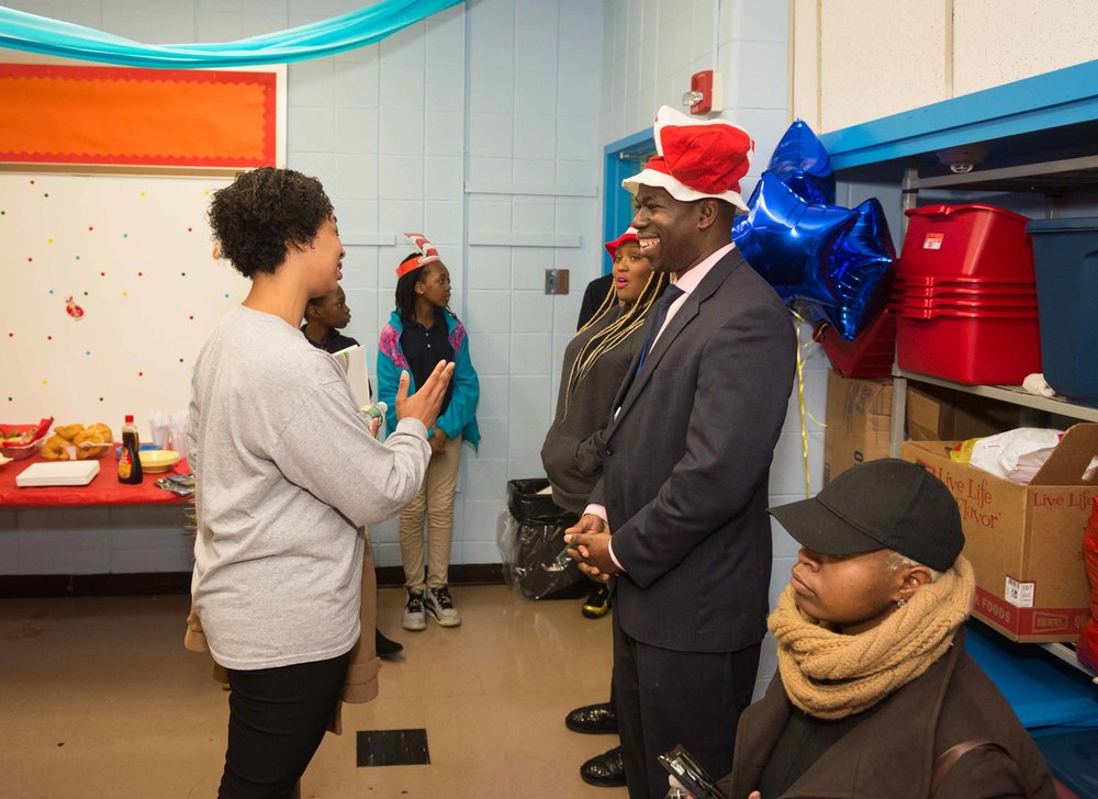 2018-03-02 Read Across America - Camden St School - Newark NJ-30.jpg