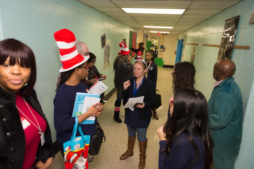 2018-03-02 Read Across America - Camden St School - Newark NJ-33.jpg