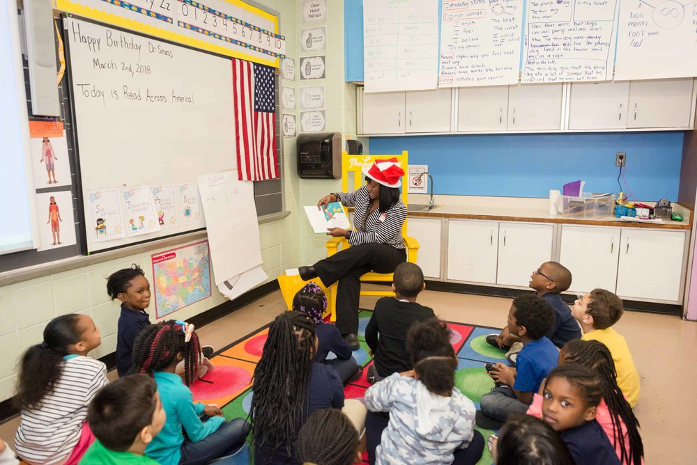 2018-03-02 Read Across America - Camden St School - Newark NJ-35.jpg