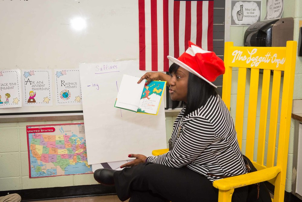2018-03-02 Read Across America - Camden St School - Newark NJ-36.jpg
