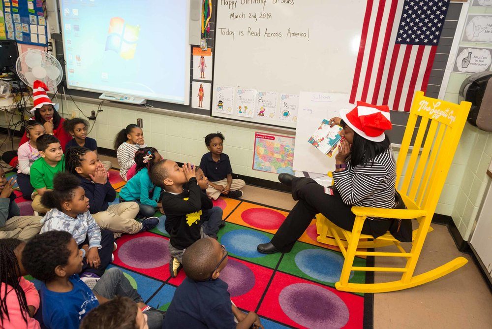 2018-03-02 Read Across America - Camden St School - Newark NJ-38.jpg