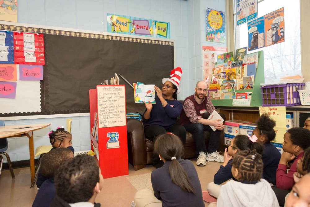 2018-03-02 Read Across America - Camden St School - Newark NJ-43.jpg