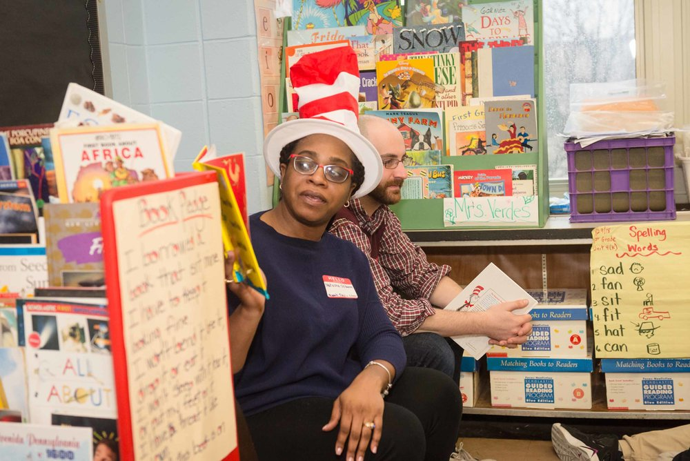 2018-03-02 Read Across America - Camden St School - Newark NJ-44.jpg