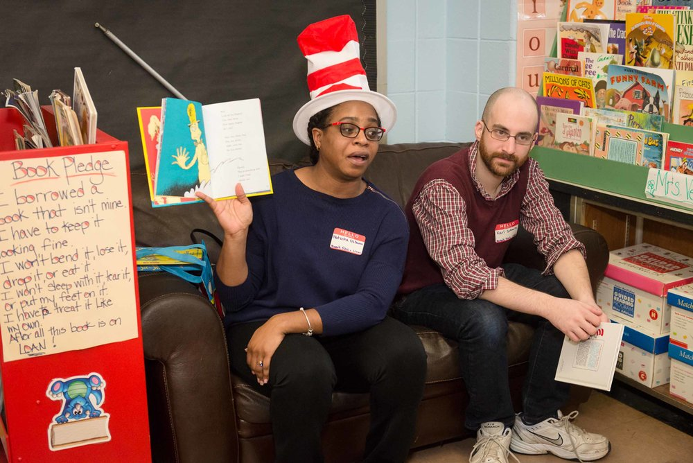 2018-03-02 Read Across America - Camden St School - Newark NJ-49.jpg