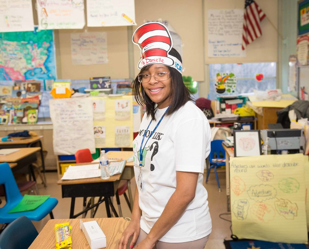 2018-03-02 Read Across America - Camden St School - Newark NJ-51.jpg