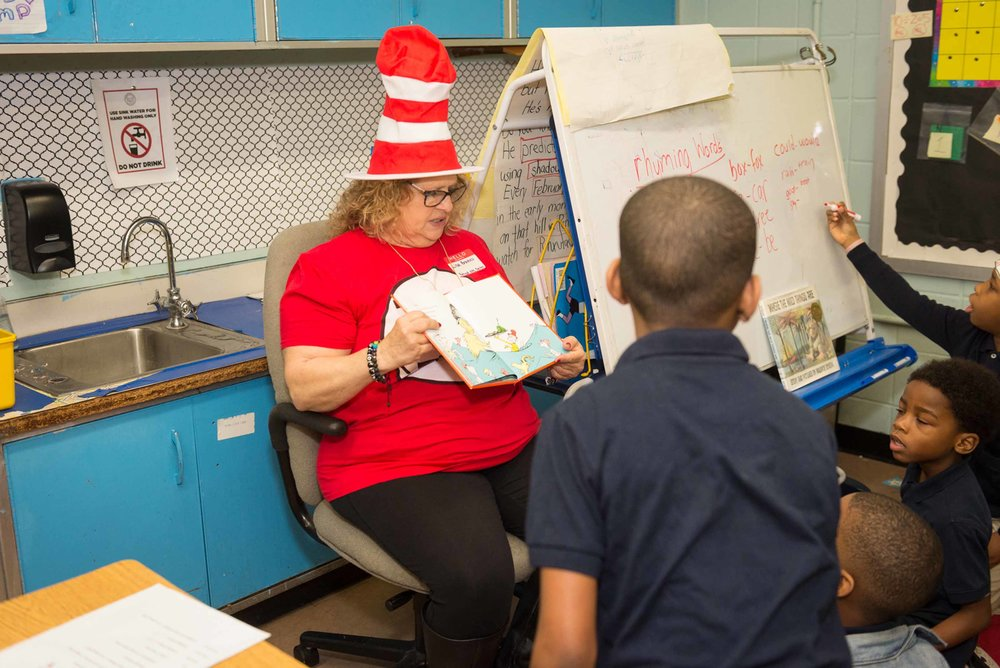2018-03-02 Read Across America - Camden St School - Newark NJ-53.jpg
