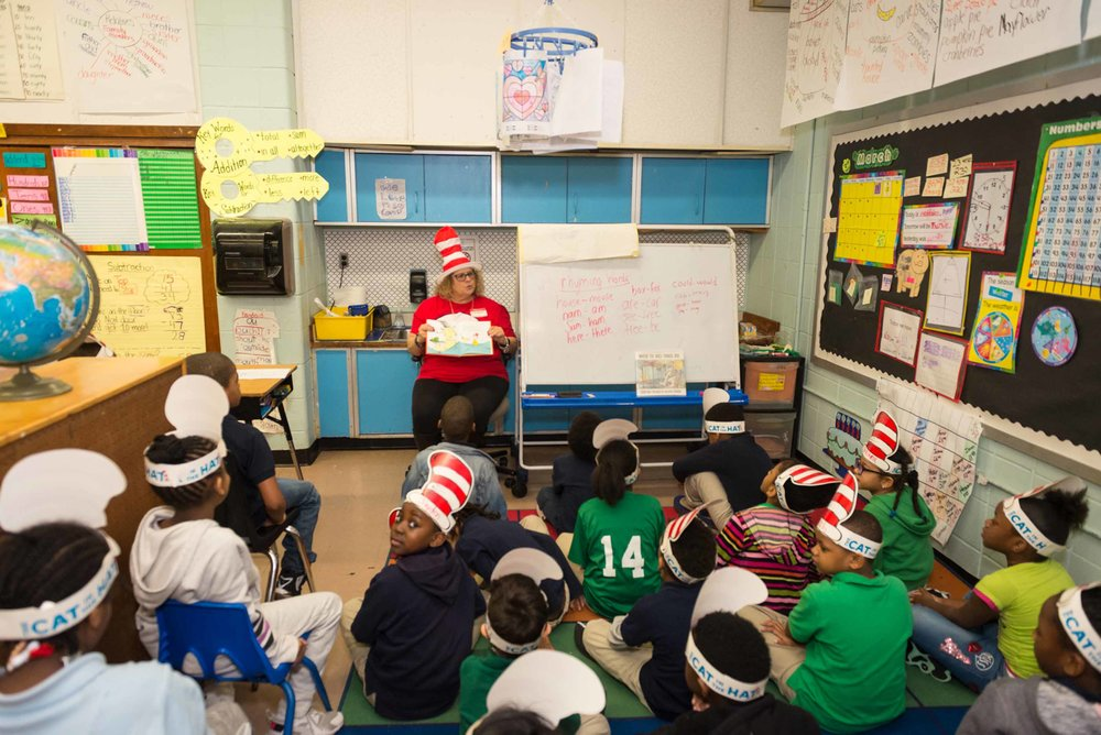 2018-03-02 Read Across America - Camden St School - Newark NJ-55.jpg