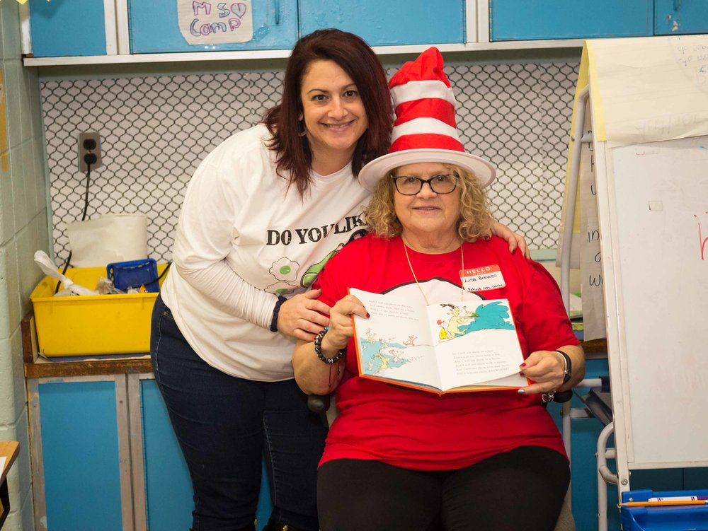 2018-03-02 Read Across America - Camden St School - Newark NJ-56.jpg