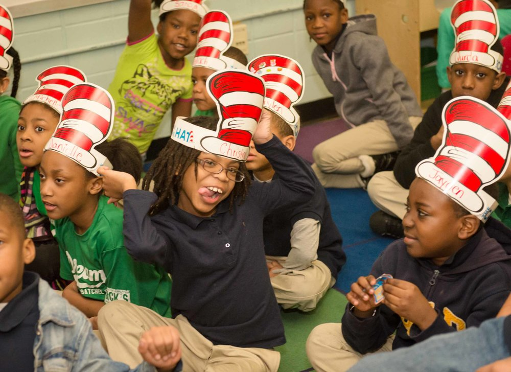 2018-03-02 Read Across America - Camden St School - Newark NJ-57.jpg