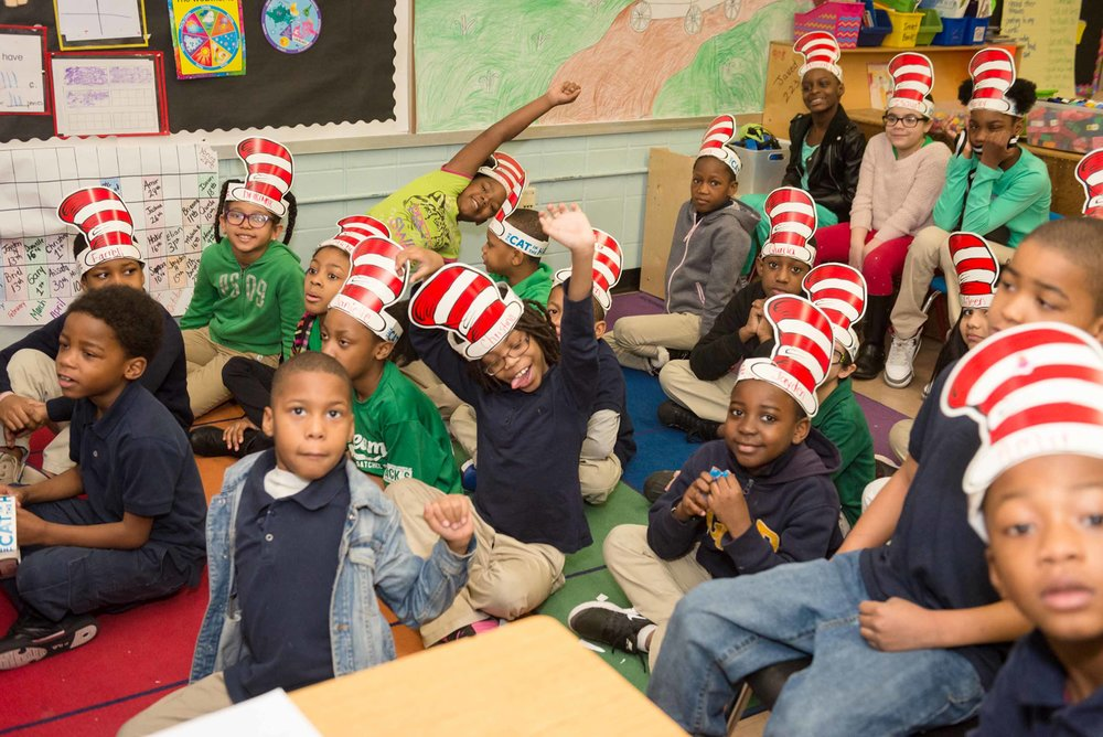 2018-03-02 Read Across America - Camden St School - Newark NJ-58.jpg