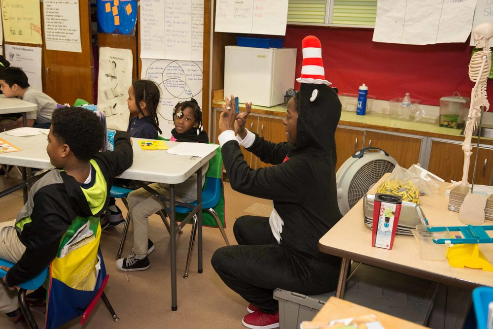 2018-03-02 Read Across America - Camden St School - Newark NJ-64.jpg