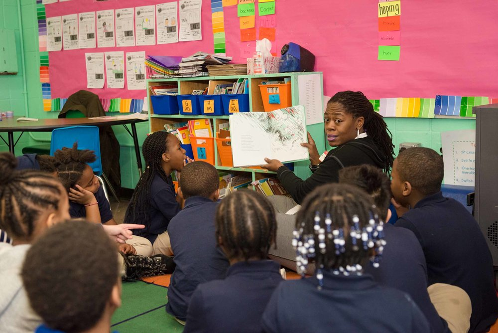 2018-03-02 Read Across America - Camden St School - Newark NJ-81.jpg