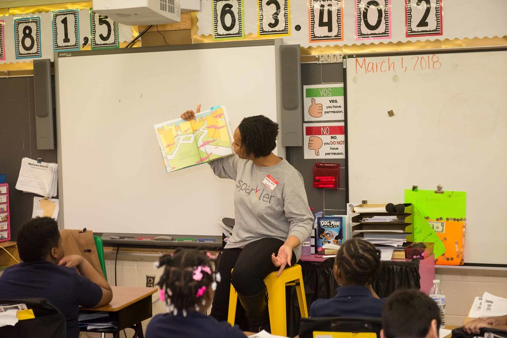 2018-03-02 Read Across America - Camden St School - Newark NJ-90.jpg