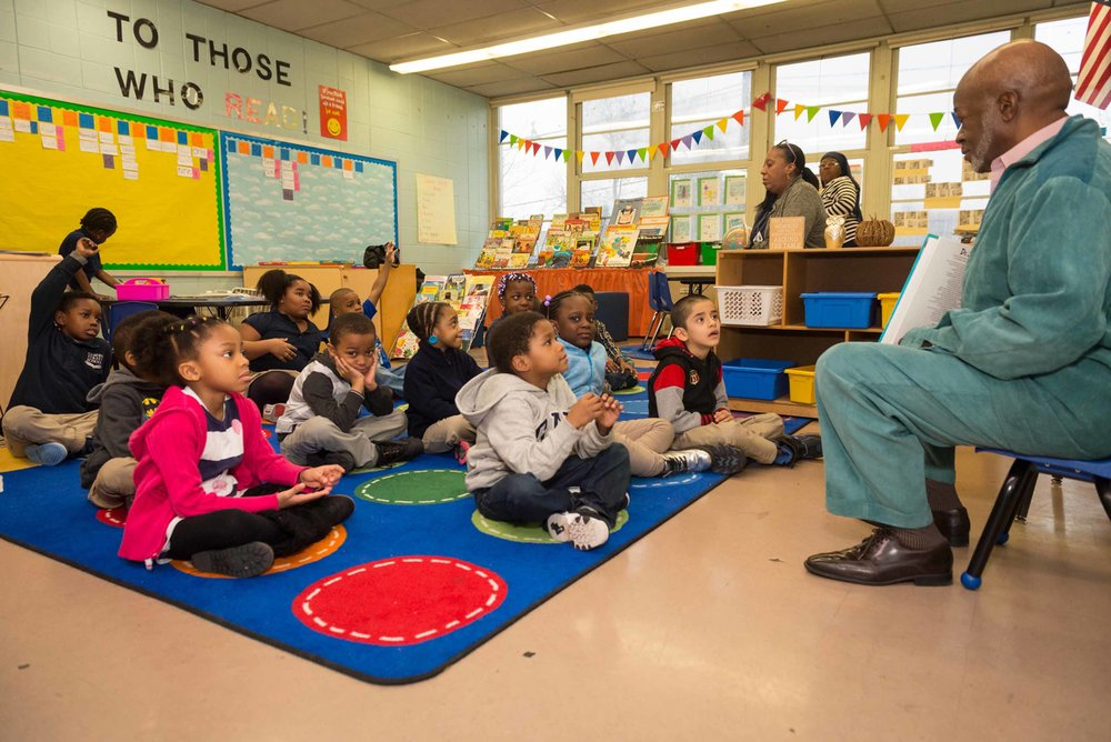 2018-03-02 Read Across America - Camden St School - Newark NJ-99.jpg