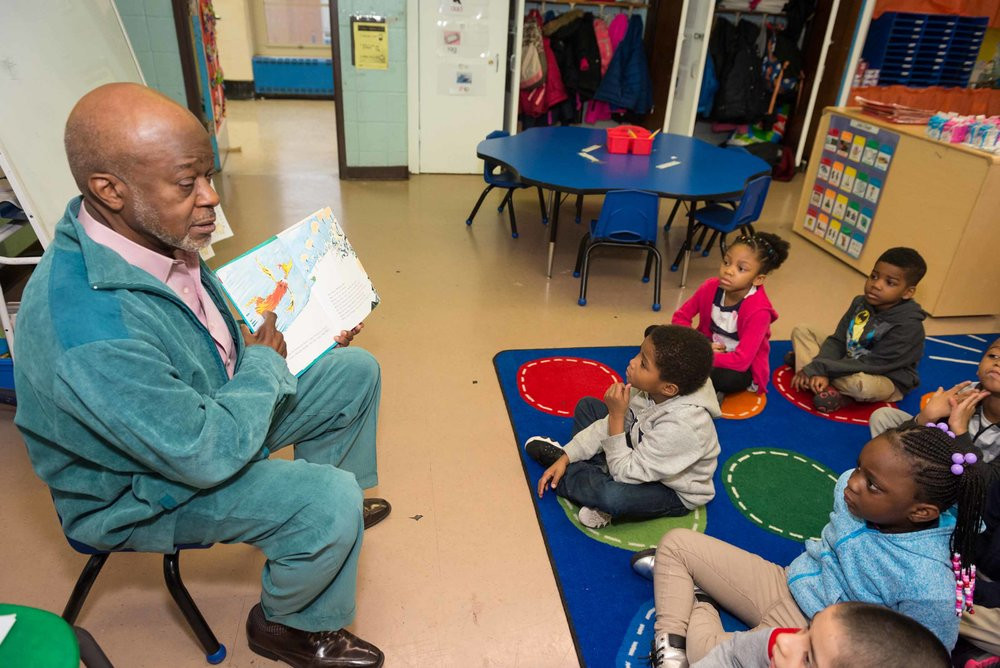 2018-03-02 Read Across America - Camden St School - Newark NJ-101.jpg