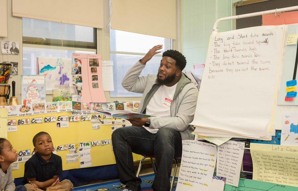 2018-03-02 Read Across America - Camden St School - Newark NJ-105.jpg
