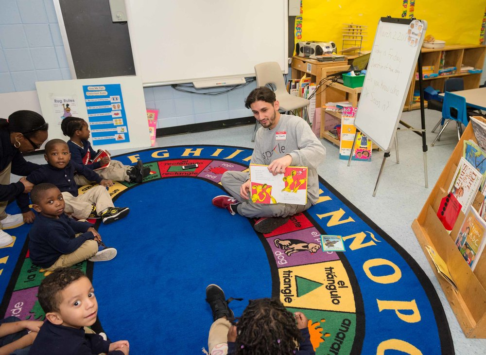 2018-03-02 Read Across America - Camden St School - Newark NJ-118.jpg